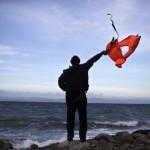 Εγκρίθηκε από το ΚΥ.Σ.ΚΟΙ.Π η εθνική στρατηγική για την ένταξη των προσφύγων