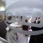 Ανεργία στο Β. Αιγαίο: Σαφείς τάσεις μείωσης αν και παραμένει υψηλή