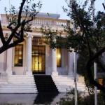 «Δεν περικόπτονται οι συντάξεις – Πάνω από 765 εκατ. ευρώ το πακέτο θετικών μέτρων της κυβέρνησης»