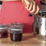 Πως να φτιάξετε ένα μικρό εργαστηρίων τροφίμων