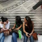 Το αναφαίρετο δικαίωμα  και των νέων στην εργασία