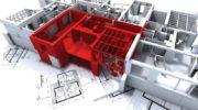 design-1-800x600