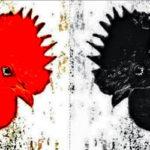 Από το «gallo rojo, gallo negro» στο «άι… γαρούφαλλό μου (εις μνημόσυνον)»