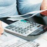 Πρόγραμμα υπολογισμού εισφορών και φόρων των ελευθέρων επαγγελματιών βάσει του νέου ασφαλιστικού νόμου
