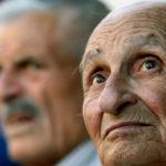 Μόνιµη η «Βοήθεια στο Σπίτι» για τους ηλικιωµένους