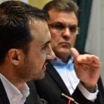Σχέδιο Γιούνκερ: Η Ελλάδα στην 1η θέση πανευρωπαϊκά για 6ο συνεχόμενο μήνα