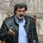 Μαύρη τρύπα 230 εκατ. ευρώ στο ΚΕΕΛΠΝΟ αποκάλυψε στην Εξεταστική ο Π. Πολάκης