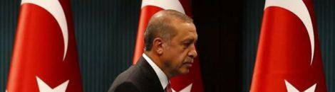 erdogan_0