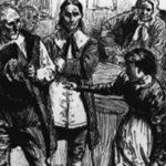 Θρησκευτικός  και  Δυτικός  Φονταμενταλισμός – Μια ενότητα μέσα από την αντιπαλότητα