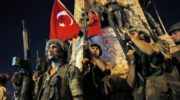 turkey-coup-2016-0531468928665
