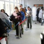 Πρόσβαση των Ανασφάλιστων στο Δημόσιο Σύστημα Υγείας