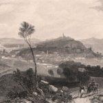 Η Μυτιλήνη γύρω στο 1880