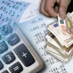 Υπολογίστε μόνοι σας τις επιπτώσεις από την ενδεχόμενη κατάργηση του μειωμένου ΦΠΑ