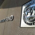 Διαβουλεύσεις για το ρόλο του ΔΝΤ στο ελληνικό πρόγραμμα και στη μεταμνημονιακή περίοδο