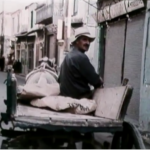 «Τότε που ζούσαμε» – ένα ντοκιμαντέρ για τη Μυτιλήνη από το 1981