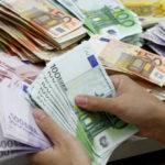 Οικονομικό Επιμελητήριο: «Οι λίγοι πληρώνουν τα πολλά»