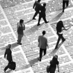 """Νέα αποκλιμάκωση της ανεργίας το γ"""" τρίμηνο του 2018"""