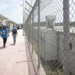 «Καμία σχέση με την πραγματικότητα τα περί βιασμών ανηλίκων στη Μόρια»