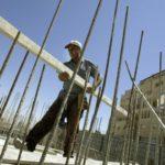 Εγκαινιάστηκε η πλατφόρμα ηλεκτρονικής έκδοσης οικοδομικών αδειών