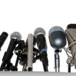 Η  εικονική πραγματικότητα των ΜΜΕ