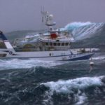 Ψηφίστηκαν οι πρώτες νομοθετικές πρωτοβουλίες για την αλιεία