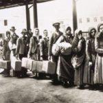 Έλληνες μετανάστες στις ΗΠΑ: Ένας δύσβατος και ταυτόχρονα συναρπαστικός δρόμος 127 χρόνων