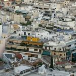 Θέμα ημερών η ρύθμιση για τα δάνεια του ΟΕΚ (Video)