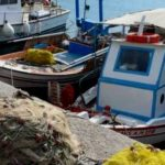 Τα αλιευτικά καταφύγια θα παραχωρηθούν στα Δημοτικά Λιμενικά Ταμεία ή στους Οργανισμούς Λιμένων