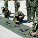 Τι αλλάζει από τον Μάρτιο για τους νεοσύλλεκτους στο στρατό
