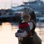 ΕΛΜΕ Λήμνου & Αγ. Ευστρατίου : Λαθραίες είναι οι ιδέες που καλλιεργούν το μίσος, όχι οι άνθρωποι