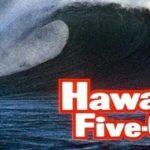 Χαβάη γίναμε: Τις θετικές ειδήσεις τις πήραν και τις σήκωσαν οι ισχυροί άνεμοι