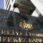 Κίνηση έκτακτης ανάγκης της τουρκικής κεντρικής τράπεζας, για να ανακοπεί η μεγάλη πτώση της λίρας
