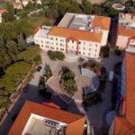 Δύο γυναίκες στη μάχη για τη θέση του πρύτανη στο Πανεπιστήμιο Αιγαίου