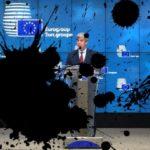 Τρόμος από τους «Ρουβίκωνες» της ενημέρωσης