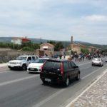 Συμπλοκές μεταξύ προσφύγων στη Μόρια – Διαψεύδονται οι φήμες για νεκρούς