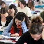 Πανελλαδικές 2018: Ποιοι υποψήφιοι δικαιούνται επίδομα 350 ευρω για κάλυψη εξόδων