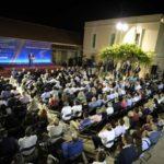 Τι έκανε η κυβέρνηση του ΣΥΡΙΖΑ για τη Λέσβο;