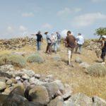Οι πολιτιστικοί θησαυροί στο φυσικό τοπίο της Δυτικής Λέσβου
