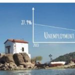 Η Παναγιά η Γοργόνα στο βίντεο της Κομισιόν για τη μεταμνημονιακή Ελλάδα (video)