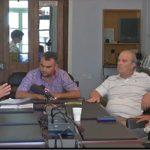 Οι αλλαγές του Κλεισθένη  στις κοινότητες- Συνέντευξη τύπου του Δικτύου Κοινοτήτων Λέσβου (βίντεο)