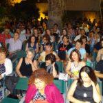 Στρατής Παπανικόλας ο Δημοσιογράφος , ο Λαογράφος , ο Αντιφασίστας – Εκδήλωση των Φίλων Ιστορικής Μνήμης και Πολιτιστικής Δημιουργίας