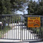 Δικαστική δικαίωση για τον χώρο φιλοξενίας προσφύγων ΠΙΚΠΑ στη Μυτιλήνη