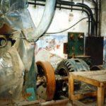 Διαψεύδουν τις φήμες οι ιδιοκτήτες του Σουρλάγκα: «Καμιά εργασία δεν έχει προγραμματιστεί στο χώρο»