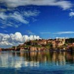 Λέσβος: Αύξηση των τουριστών κατά 41,5% το τετράμηνο Απριλίου – Ιουλίου