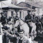 13 Σεπτεμβρίου: Ξεκινά η μάχη του Μελιγαλά ανάμεσα στον ΕΛΑΣ και τα Τάγματα Ασφαλείας
