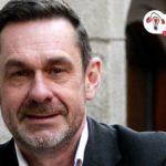 O Πολ Μέισον Στο Κόκκινο: Ο ΣΥΡΙΖΑ «δίνει την μάχη του Στάλινγκραντ», «Έλληνας Τραμπ» ο Μητσοτάκης