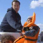 Α. Καλάργαλης: «Μνημοσύνη Κυριάκου Παπαδόπουλου»