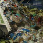 Νέα δράση ΕΣΠΑ για την παραγωγική και ανταποδοτική αξιοποίηση αποβλήτων