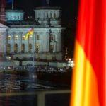 Έκκληση προς τη γερμανική κυβέρνηση να εργαστεί για «περισσότερη Ευρώπη»