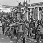 17 Νοεμβρίου 1973: Πέντε σημεία και ένα δίδαγμα